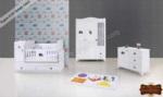 mobilyaminegolden.com / Kupon K101 Bebek Odası