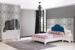 Modaev Mobilya /  Adonis Yatak Odası