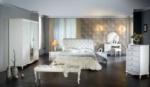 Bellona / Victoria Yatak Odası