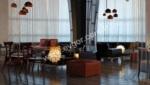 EVGÖR MOBİLYA / Otel Bekleme Alanları