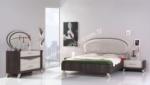 EVGÖR MOBİLYA / Doğuş Avangarde Yatak Odası