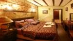 EVGÖR MOBİLYA / Ceviz Renkli Otel Mobilyaları