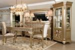 ONAT MOBİLYA / Hera yemek odası