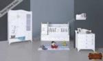 mobilyaminegolden.com / Denizci Bebek Odası