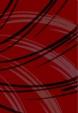 Alkapıda.com / Merinos Halı Solo Serisi 25121 10 RED