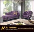 .AXA WOISS Meubelen / harika bir tasarım, lux koltuk takımı 41 8365