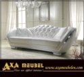 .AXA WOISS Meubelen / müthiş bir tasarım modern oturma grubu koltuk takımı 41 8365