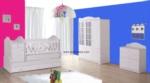 Erol Mobilya / erolmobilya klas bebek odası