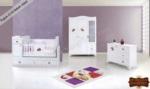 mobilyaminegolden.com / Kupon A110 Bebek Odası