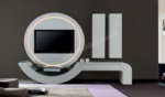 Yıldız Mobilya / Lucas Tv Ünitesi