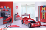 Efelisan Einrichtungs GmbH / SP-4