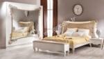 Mobilyalar / Medcezir Avangarde Yatak Odası