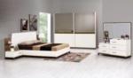 Yıldız Mobilya / Yelda Yatak Odası