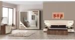 Mynova Mobilya / Hayal Yatak Odası