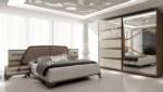 Mobilyalar / Jorney Modern Yatak Odası