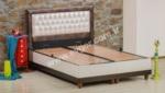 Mobilyalar / Pelikan Otomatik Kilitli Sandıklı Baza