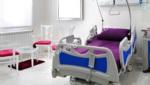 EVGÖR MOBİLYA / Hastane Yatağı