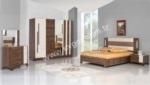 EVGÖR MOBİLYA / Vezir Modern Yatak Odası