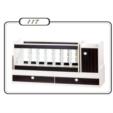 BEŞİK MODELLERİ / beşik modelleri 232