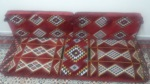 EKSEN TEKSTİL ŞARK KÖŞESİ / Eksen tekstil