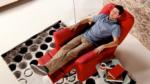 İstikbal Den Haag Bayisi / babil tv koltuğu