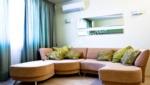EVGÖR MOBİLYA / Özel Tasarım Otel Oturma Grupları