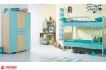Efelisan Einrichtungs GmbH / Y900-3