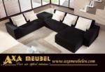 .AXA WOISS Meubelen / Kaliteli Modern ve Hesaplı Köşe Koltuk Takımı