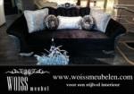 ****AXA WOISS Meubelen / 25 8201 Klasik ve şıklığın en zarif birleştiği bir tasarm harikası