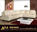 .AXA WOISS Meubelen / çok ucuz... rahat konforlu ve şık köşe takımı oturma grubu 26 7654