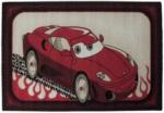Alkapıda.com / Şehrazat Halı Kids Serisi Car