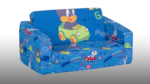 İstikbal Hollanda / fonksiyonel bebek kanepesi