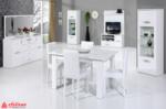 Efelisan Einrichtungs GmbH / Star Yemek Odası
