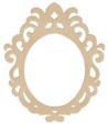 GÜVEN MOBİLYA / Stil Ayna