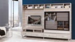 EVGÖR MOBİLYA / Pegasus Tv Ünitesi