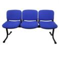 Berca Ofis Koltukları / Berca Form Bekleme Sandalyesi