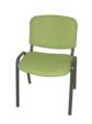 Berca Ofis Koltukları / Form Ofis Sandalyesi