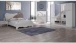 Balevim Alışveriş Merkezi / Medcezir Yatak Odası Takımı