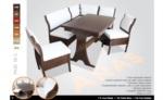 Yıldız Mobilya / Aras Mutfak Köşe Takımı