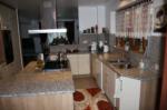 Marmex sprl / GRANIT - Mutfak tezgahlari