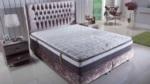 Istikbal HAMBURG / Sleepwell Energy Yatak