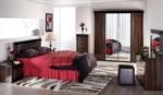 Bellona / Lifos Yatak Odası