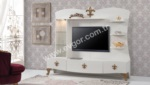 Mobilyalar / Alya Avangarde TV Ünitesi