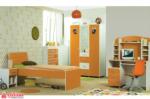 Efelisan Einrichtungs GmbH / SMART 31