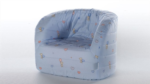 İstikbal Den Haag Bayisi / bebek koltugu