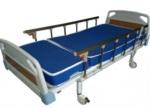 pramit medikal / 2 Piston Motorlu Hasta Yatağı