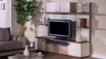 Istikbal HAMBURG / eva compact tv ünitesi