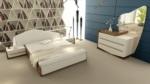 Balevim Alışveriş Merkezi / Kaptan Yatak Odası Takımı