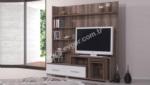 EVGÖR MOBİLYA / Madrid Dekoratif TV Ünitesi
