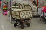 BEBEKONFOR BEŞİK MOBİLYA İMALAT & TEKSTİL  / Gondol Bambu bebek beşik stokta 2adet var.KARGO DAHİL ACELE EDİN